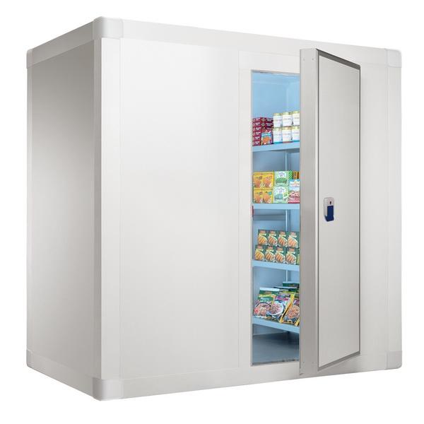 Камера Холодильная для продуктов купить цена Москве, Санкт ...: http://pvhplenka.com/gallery/215/